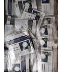10 sztuk maseczki ochronne KN95