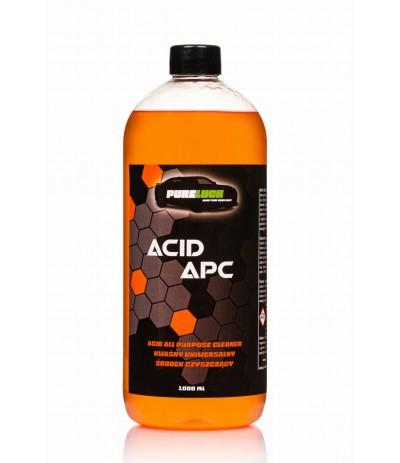 ACID APC 1000 ml