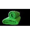 Ręcznik łazienkowy topaz