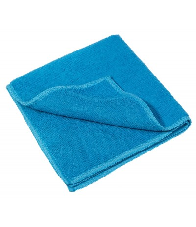 BLUE SHINE PRO 30 / 320GSM